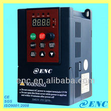 hot-sale air compressor frequency inverter/ac drive (0.4KW-220KW/0.5HP-300HP)