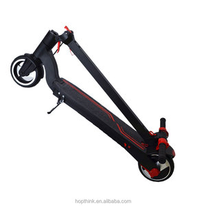 Instead of walking waterproof electric scooter germany 1600w 48v