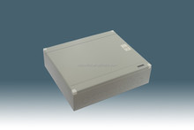 M9 series distribution box Surface Mounted