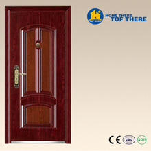 Jinhua roller doors for kitchens from suppliers for Best quality kitchen cabinets brands