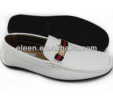 New style size 14 mens shoes
