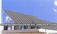 solar cell products 3000W