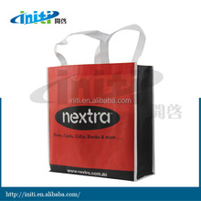 tote fashion non-woven shopping bag / alibaba china manufacturer china supplier new products 2014 tote fashion non-woven sho