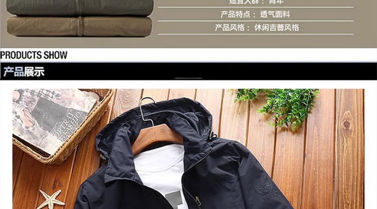 mens jacket styles.jpg