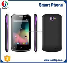 low price china 3G mobile phone with wifi ,Bluetooth 2.1,FM,GPRS,A-GPS,EDGE,3D Sensor