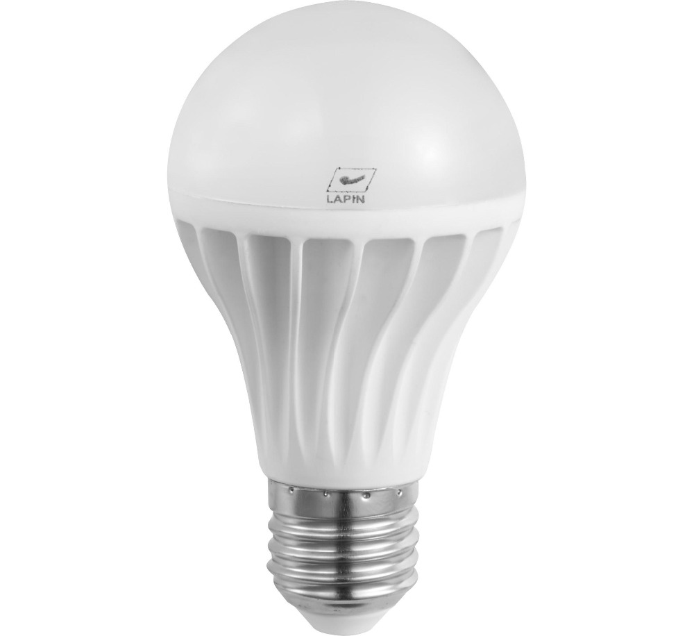 opple bulb lamp manufacturer in jiangsu nanjing