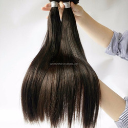 alibaba best sellers Brazilian hair straight extension Wholesale 100% Brazilian Virgin weaving malaysian hair dropshipment