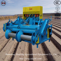1ZKN-120 soil cultivating machine for agriculural equipment