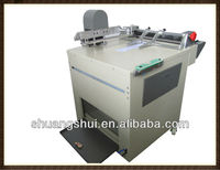 Wedding Album Making Machine 7in1 / photo making equipment