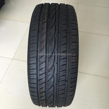 Long running distance 195/55r15 cheap car tire