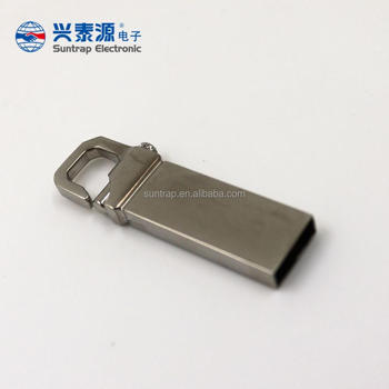 Promotion gift usb flash drive 32MB to 128GB