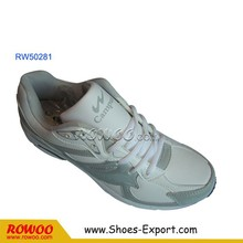 new model shoes pictures, pictures of shoes simple, pictures of casual shoes