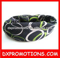 fashion multi bandana/headband bandana elastic