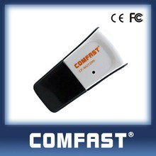 Ralink 5370 COMFAST-WU720N Factory Wholesales Usb Wifi Dongle Wireless Usb Adapter, Wifi Dongle