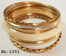 indian gold plated jewellery online