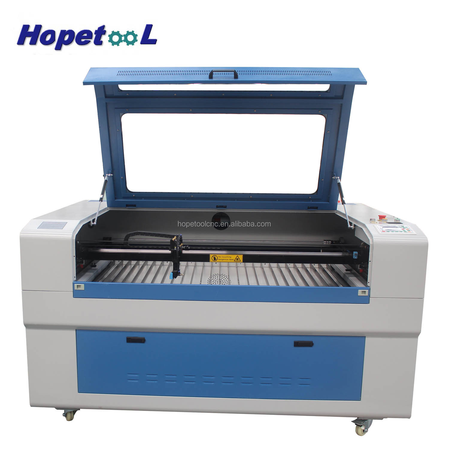 <strong>laser</strong> cutting plastic in plastic sheets Acrylic/Wood/Glass/Stone <strong>laser</strong> cutting machine price