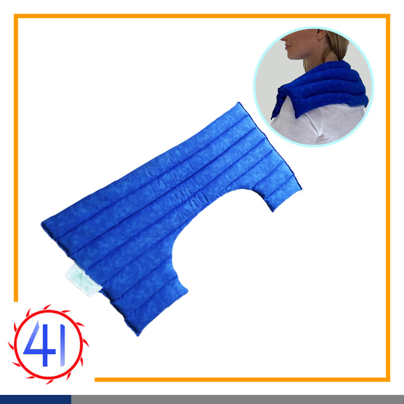 wholesale physical therapy ice shoulder support hot pad for sale
