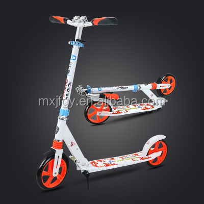 hot popular scooter kids for sale for adult