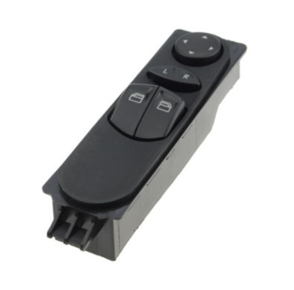Master Power Window Switch for Mercedes W639 Vito 2003-2014 A6395450913