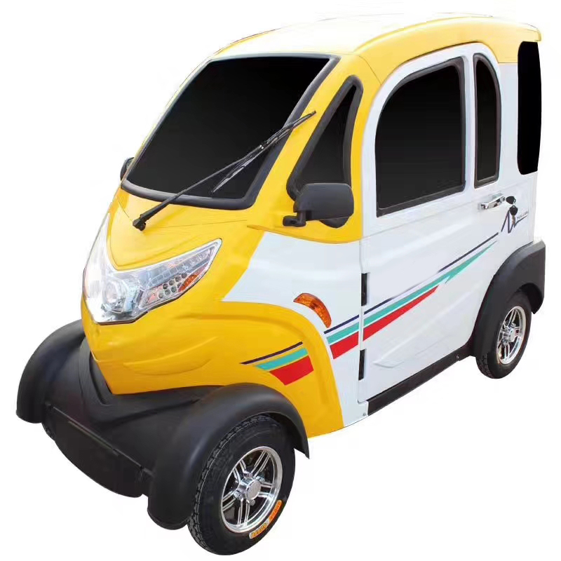 solar smart electric powered <strong>cars</strong> for sale
