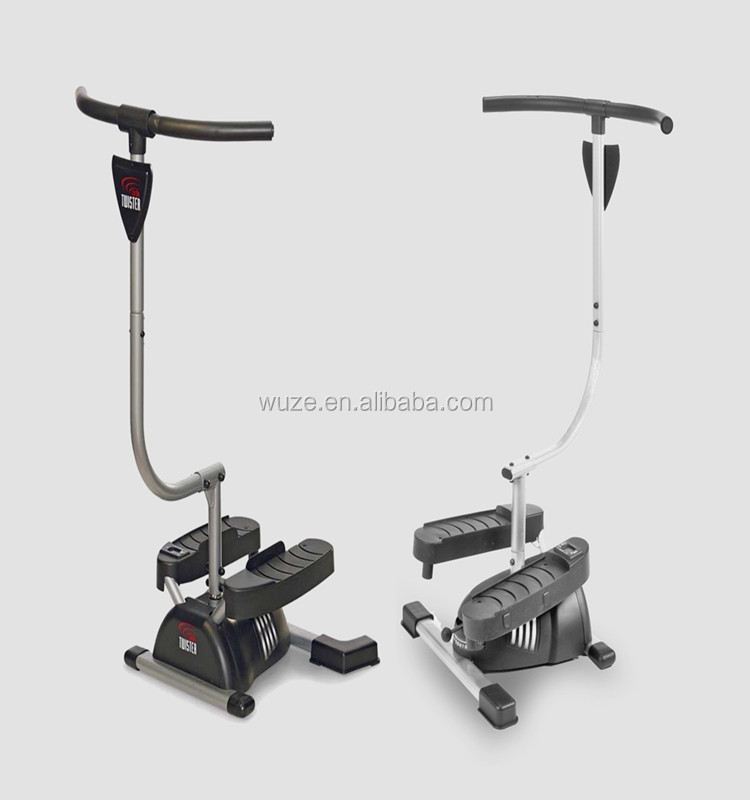 Factory Direct Supply Cardio Twister