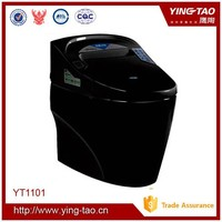 black toilet for sales water closet toilet american standard products bidet toilet