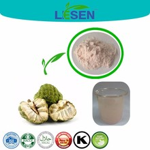 hot selling Natural Soursop Extract/soursop leaves powder/soursop powder