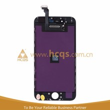 for iphone 6 lcd display and digitizer touch screen combo