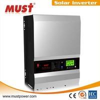 Wholesale Special packaging PV3500 Series 10KW solar panel micro power inverter
