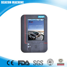 Most popular products F3-G multibrand gasoline and diesel auto diagnostic scanner