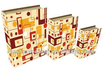 Art and craft small wooden boxes wholesale art minds buy for Arts and crafts wholesale