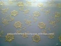 weddind embroidery