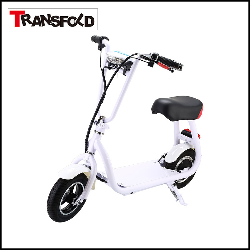Good sell new fastest electric motorcycle for adults sale