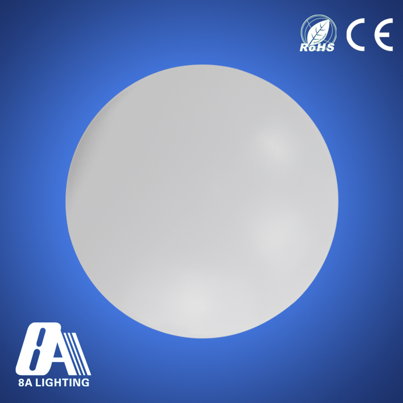 New style round suspended led ceiling lighting high quality outdoor ceiling light