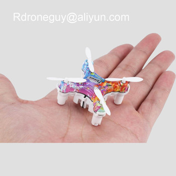 2018 hot sale foldable pocket selfie mini quadcopter drone with hd camera and wifi fpv as toys for kids