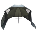 Weideng 2017 outdoor fishing beach tent umbrella