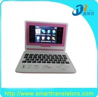 touch screen electronic dictionary professional talking translator the voice online