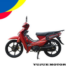 110cc new cheap motorbike motorcycle 2012 china