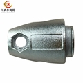 OEM stainless steel 316 precision investment casting with electropolish