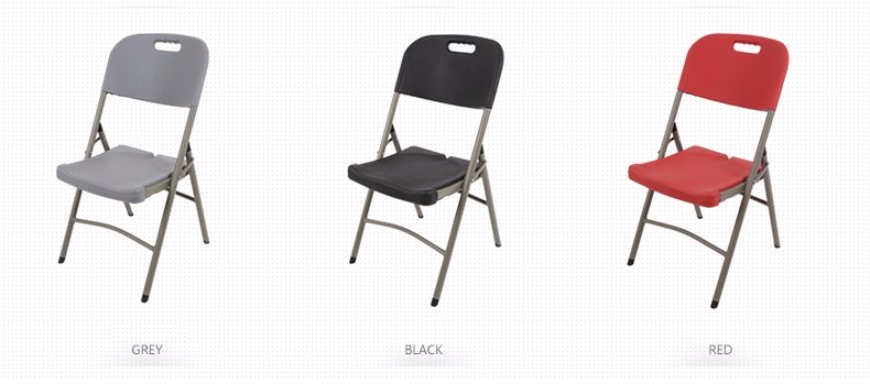 Cheap Folding Chair And Cheap Chairs Buy Folded Chair Disabled Cheap Foldin