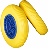 PU FORM WHEEL FORM RUBBER WHEEL 5 INCH 6 INCH