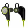 New Earphone Bluetooth Wireless Stereo In Ear Headphone Q9 MIC Waterproof Sport Bluetooth 4.0 Earbud Headset For Iphone