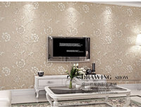 2015 office wallpaper designs,brick design wallpaper