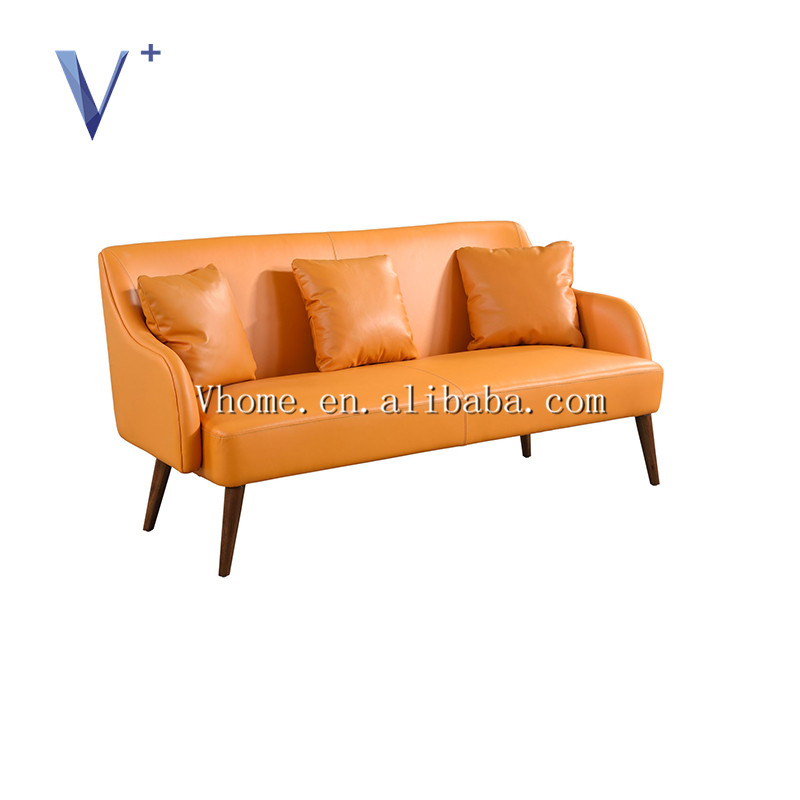 simple wooden sofa set design, wooden sofa seat cushion, wooden furniture model sofa set