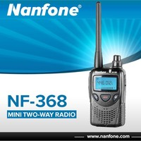 Nanfone NF368 military radios for sale jaguar phone airsoft wholesale