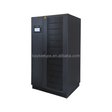 Baykee CE certification 3phase 100KVA industrial ups price