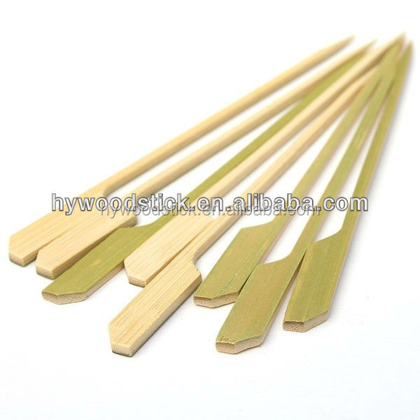 factory direct eco friendly bamboo products bamboo sticks wholesale cake pops sticks