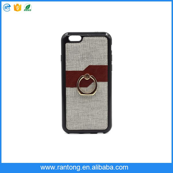 Factory sale originality telephone case for iphone 5 made in china