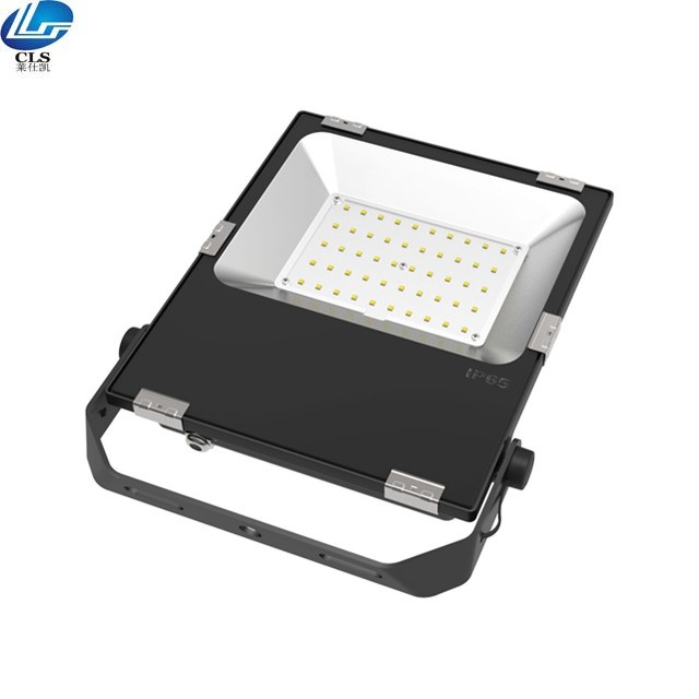 Aluminium Reflector 100W LED Flood Lighting 150w 200w in England