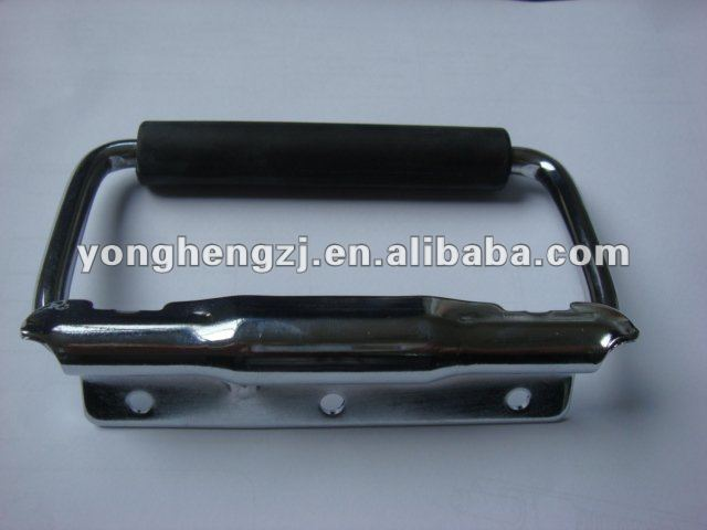 LS536 industrial chest handle